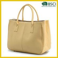 Customized professional bandung indonesia handbag