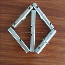 Scaffolding Coupling Pin/Galvanized Scaffolding Joint Pin