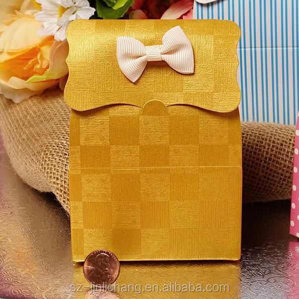 12-1 paper box16-JLC (10).jpg