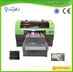 New type t-shirt printer which low cost
