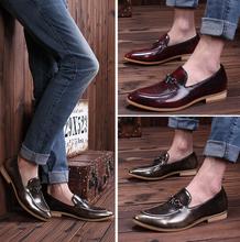W10514G dress shoes men's wedding shoes for men