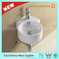 best selling hot product small hand wash sink