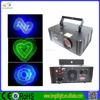 full color 40W RGB 3D Animation Laser rgb laser light in lights & lighting