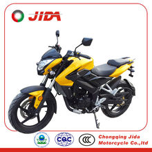 hot sale motorcycle 250cc JD250S-7