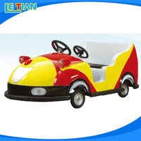 ODM manufacturers toy electric motor car for kids