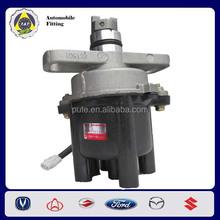 Venta caliente para suzuki piezas de automóviles distribuidor a partir de China ( 33100-60G10 )