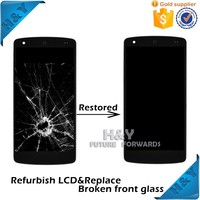 for iphone 5 5c 5s lcd display repair,for iphone 6 plus lcd display repair,for iphone lcd display repair