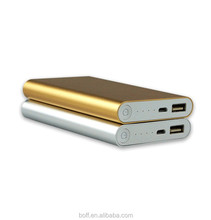 famous brand mobile power bank mobile power supply guangdong for samsung