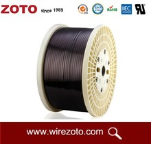 Promotion price heater coil wire