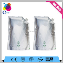 toner powder manufacturer toner powder1220 for hp printer import China products
