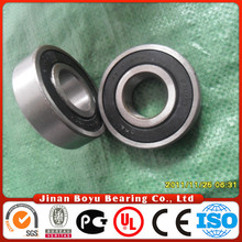deep groove ball bearing 618/500M bearing China distributors