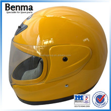 china manufacturer custom full face helmets,full face helmets,full helmets