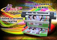 Manual digital cheap digital photo nail printer