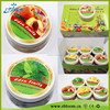 2015 best selling fruit shisha flavours with best price