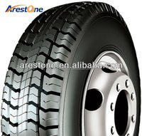 wholesale importer of chinese TRUCK TIRES