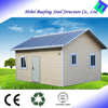 fashionable design cheap prefab homes for sale on olx