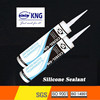 Neutral Indoor Waterproof Silicone Sealant guangdong KNG