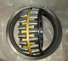 China made all size bearing /engine main bearing22222CA/W33 roller bearing
