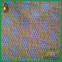 2015 latest arrive and free sample furniture upholstery mesh fabric