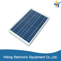 Guangdong National Standard Home 100 watt the solar panel