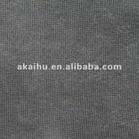 100% polyester Velour For Sofa Textile Fabric