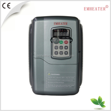 690V small power 3PH vector control frequency inverter from 50hz to 60hz for AC electric motors