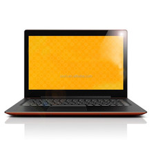 "low price 13.3"" inch core i5 mini laptop"