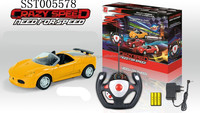 RC Car, RC Car Remote Control Car Toys