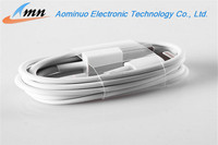 USB Date Charging cable for Apple Iphone 6 mobile phone