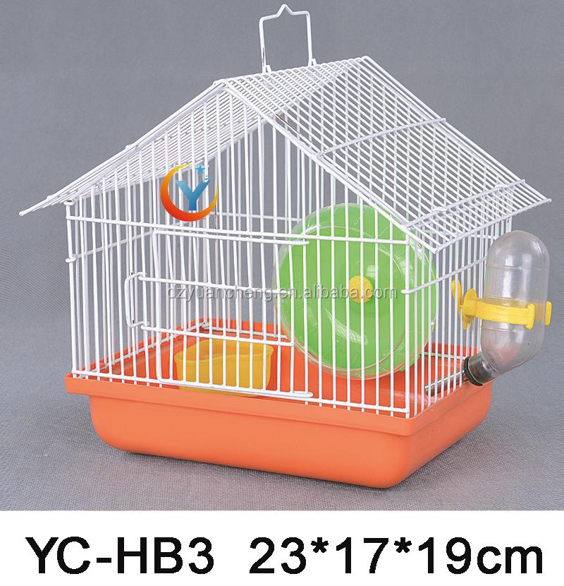 HB3.jpg