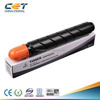 Mitsubishi C-EXV29 toner cartridge for use in Canon iRC5030 5035 5235 5240