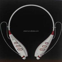 2015 Hot selling computer google earphone oem wholesale, silicone earphone rubber cover, new items 2015