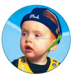 2015 new style safety helmet for baby