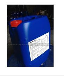 SAG 4701(Silicone Antifoam Compound)