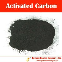 bulk from indonesia coconut shell activated carbon price