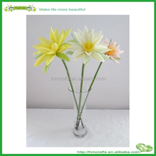 cheap artificial flower china artificial flower manufacturer