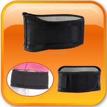 Far infrared heated pain relief back pain wrap KTK-S004L