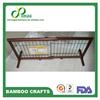 PG105 Large size Bamboo Dog Fence(HS CODE:4421909090) wholesales