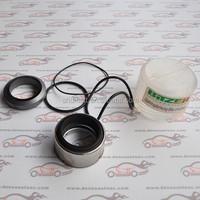4NFCY air compressor shaft seal for bitzer ac compressor spare parts sealing,original seal shaft for ac conditioner