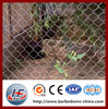New china products for sale,used chain link mesh,diamond shape weave wire mesh 60X60mm,cheap chain link fencing