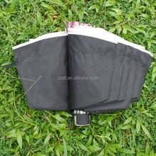 2015 Newest Product Sun Umbrella Fan Cheap
