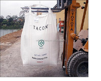 construction material chemical fertilizer pellets or wooden first class brand bags bags for coal