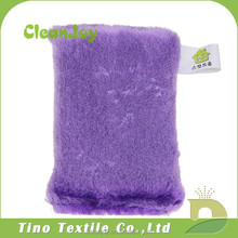 Kitchen clean products super absorbent dish sponge