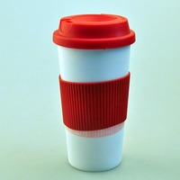 Machine for making disposable bottle wholesale acrylic tumblers china manufacturer tea plastic coffee cup powder cap