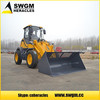 HR920H Hot sale cheap Earth-moving Equipment