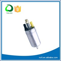 Hot Sell Auto Parts Car Fuel Pump With Good Quality For Daewoo Nexia