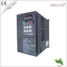 2014 CE EMHEATER Frequency Inverter for Drawing machine, Inverter 0.75kw to 500kw 3 phase 200V 220V 240V (EM9 -- G2 / P2)