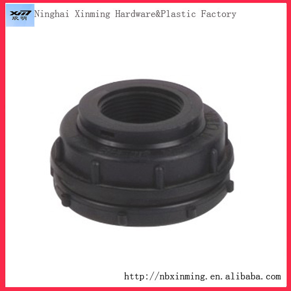 Good quality plastic bulkhead fitting buy