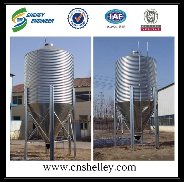 farm used small cereal grain silo buy cereal grain silo small grain silo grain silo product on. Black Bedroom Furniture Sets. Home Design Ideas
