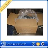 China ISO factory Common Nail/ Wire Nail/ Umbrella Roofing Nail RN-30D